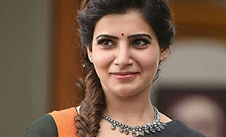 When is Samantha joining 'Vijay 61'?