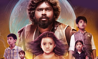 Dileep Subbarayan's 'Sangu Chakkaram' censor details are here