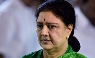 Is SC's verdict on AIADMK symbol the proverbial 'last straw' for Sasikala?