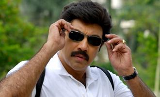 Thoongavanam In Hindi Watch Online