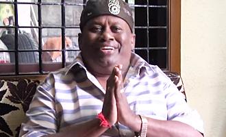 Actor Senthil about Thaana Serndha Koottam