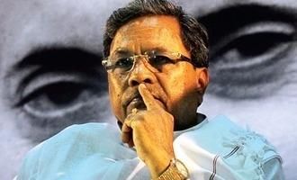 Karnataka CM embarks on campaign yatra ahead of May Assembly polls