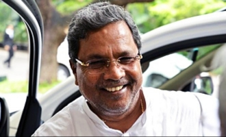 Siddaramaiah says JD (Secular) is secular only in its name
