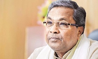 Karnataka CM Siddaramaiah for reduction of GST for handicrafts