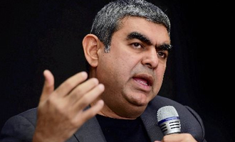Bright future for Indian IT companies in US: Sikka