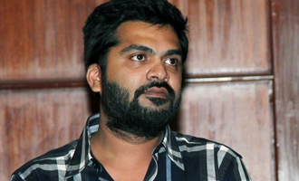 Who does STR support in Big Boss Tamil?