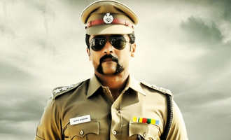 Suriyas singam 3 to be shot in four countries tamil movie news suriyas singam 3 to be shot in four countries tamil movie news indiaglitz thecheapjerseys Gallery