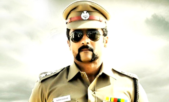 See how singam 3 is suriyas biggest till date tamil movie see how singam 3 is suriyas biggest till date tamil movie news indiaglitz thecheapjerseys Image collections
