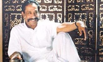 Edappadi Pazhaniswamy keeps his promise for Sivaji Ganesan's 90th Birthday