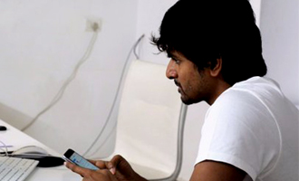 Get ready with your questions for Sivakarthikeyan
