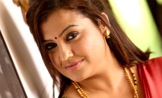 video de sexe le sexe tamil