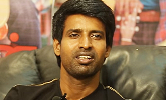 Thala invited my whole family on my Birthday: Soori