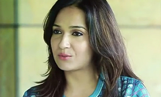 Our Poes Garden home is full of boys: Soundarya Rajinikanth Interview