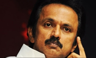 Stalin skeptical about Centre setting up Cauvery Management Board