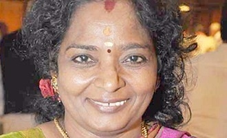 Tamilisai accuses Stalin of hypocrisy on Hindi teaching in Schools