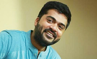 'Kettavan' becomes 'Billa 3' and STR to be a director again