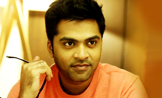 It is my duty as a responsible citizen - Simbu exclusive interview about Vote Song
