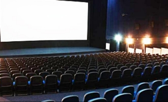 47-day long strike by film industry is over; theatres to screen new films