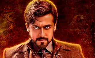 Revealed suriyas deadly 24 villain character details tamil suriyas deadly 24 villain character details tamil movie news indiaglitz altavistaventures Images