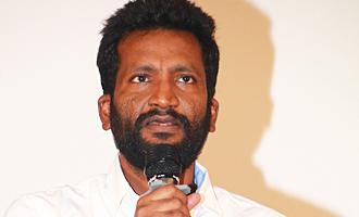 Director Suseenthiran Meets The Press