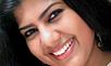 Swarnamalya - The small-screen heroine