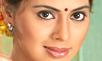 Tejashri gets Malavika's role!