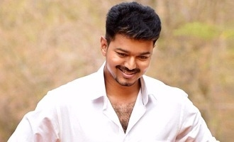 Exciting news for Thalapathy Vijay fans in Malaysia!