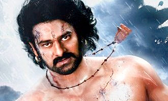Popular Tamil director's scathing remark on 'Baahubali 2'