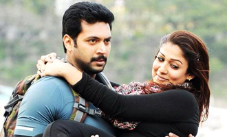 'Thani Oruvan' Movie Preview