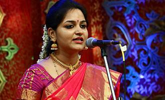 Chennaiyil Thiruvaiyaru Season 13  - Day 2