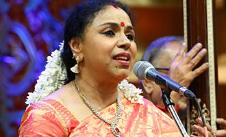 Chennaiyil Thiruvaiyaru Season 13 - Day 6