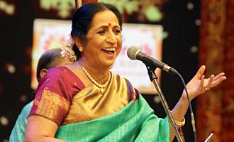 Chennaiyil Thiruvaiyaru Season 13 - Day 7