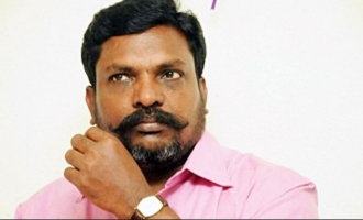 Thiruma accuses Governor of going 'beyond his way' in Nirmala Devi issue