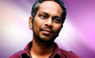 Exclusive: Thiagarajan Kumararaja speaks about his next film