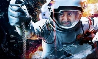 'Tik Tik Tik' opens with a bang in Chennai Box Office!