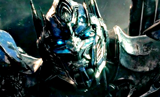'Transformers 5' International trailer is here