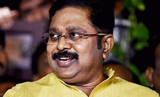 EC rejects Dinakaran's request to permanently freeze 'Two-Leaves' symbol