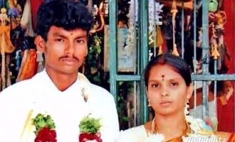 Justice served for Shankar, death sentence to Kausalya's father -details here