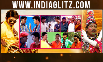 Memorable Vijay-Vadivelu combos that 'Mersal'ed fans!