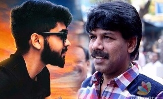 Bala's 'Varma'- the most awaited update here