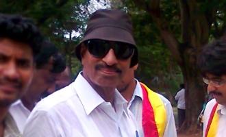 தமிழர்களுக்கு எதிராக செயல்படும் வாட்டாள் நாகராஜ் டெபாசிட் இழப்பு