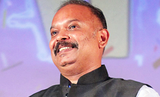 Shooting plans of 'Party' revealed by Venkat Prabhu
