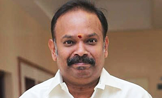 Venkat Prabhu announces the First list of Candidates