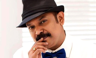 Ten years of Venkat Prabhu innovations - Special Article