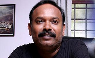 Venkat Prabhu to bring back veteran Cop Specialist to Tamil Cinema?