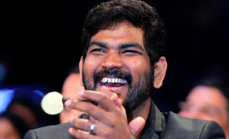 Vignesh Shivan's criticism about Nayanthara's