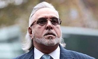 London Court attaches Vijay Mallya's properties worth several crores