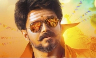 Important updates on Vijay's  'Thalapathy 62' shooting schedules