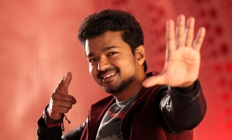 Thalapathy Vijay fans step up for a noble cause!