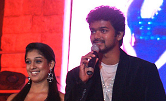 Will Vijay and Nayanthara do it again after 10 years?